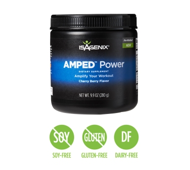 us-en-amped-power-product-page.jpg